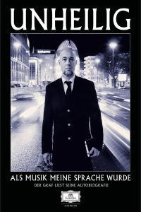 Als Musik meine Sprache wurde- Autobiografie. Deluxe Edition