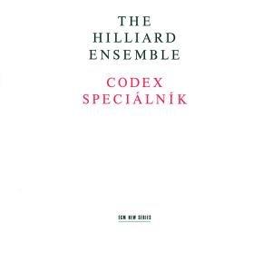 Codex Specialnik