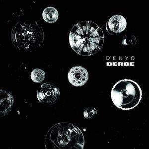 DERBE (180 Gr.Vinyl+CD+Poster)