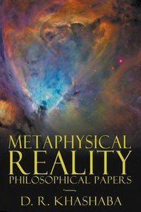 Metaphysical Reality