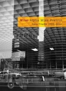 Alpha Mike Foxtrot:Rare Tracks 1994-2014