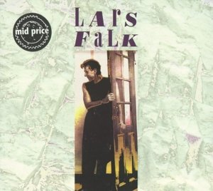 Lars Falk