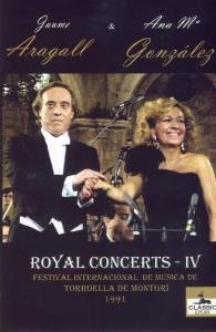 Royal Concerts IV