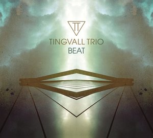Beat (180 Gr.Vinyl & Exclusive Track)