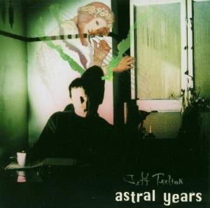 Astral Years