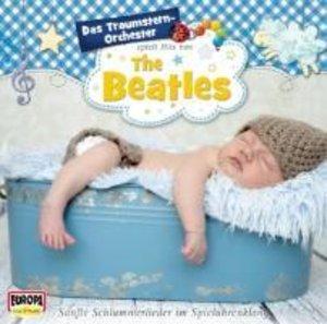 Spielt Hits von The Beatles