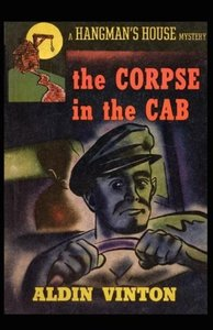 The Corpse in the Cab