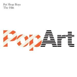 Popart-The Hits