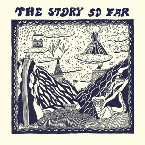 The Story So Far (Ltd.Vinyl)