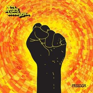 Freedom (Red Vinyl)