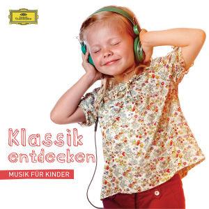 Klassik Entdecken,Musik Für Kinder (Yf)
