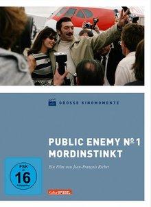Gr.Kinomomente2-Pub.Enemy-Mordinstinkt