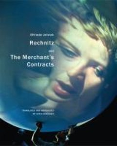 Rechnitz, and The Merchant's Contracts