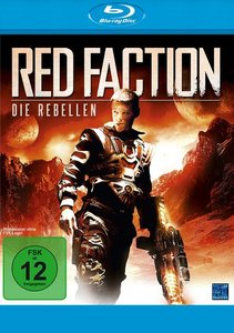Red Faction - Die Rebellen