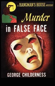 Murder in False Face