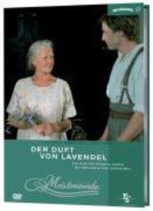 Edition Meisterwerke 17. Der Duft von Lavendel
