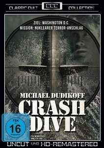 Crash Dive - Classic Cult Collection