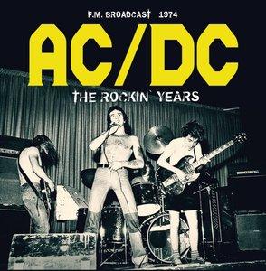 The Rockin Years