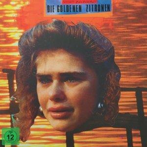 Schafott Zum Fahrstuhl (lim.Ed.+DVD)