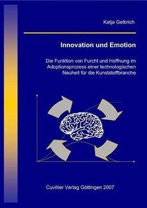 Innovation und Emotion