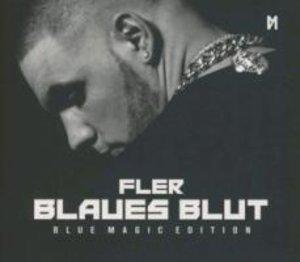 Blaues Blut (Blue Magic Edition)