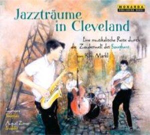 Jazzträume in Cleveland
