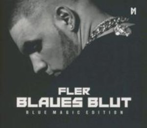 Blaues Blut (Blue Magic Edition)