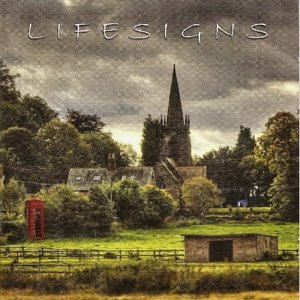 Lifesigns
