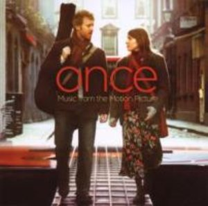 Once. Original Soundtrack
