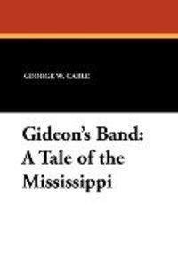 Gideon's Band