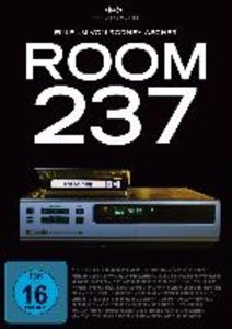 Room 237 (OmU)