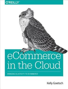 eCommerce in the Cloud