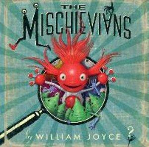 The Mischevians