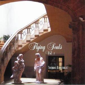 Flying Souls Vol.1