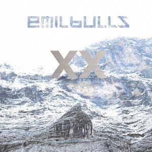 XX (Lim.Edition Boxset)