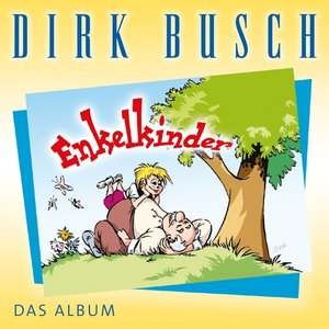 Enkelkinder-Das Album
