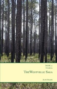 The Westville Saga Book Two