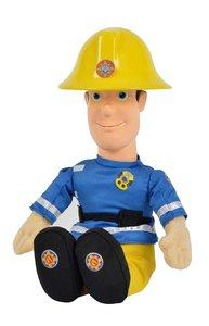 Feuerwehrmann Sam Sprechender Sam, ca. 30 cm
