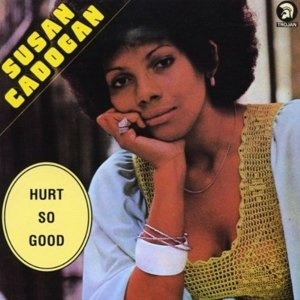 Hurt So Good (Expanded Version)