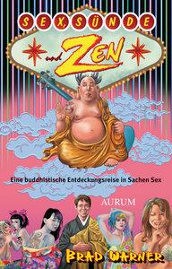 Sex, Sünde und Zen