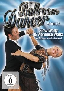 Ballroom Dancer Waltz,Slow And Viennese