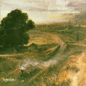 Klaviermusik (Solo) Vol.37