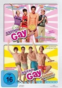 Another Gay Movie Pack