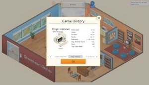Game Dev Tycoon - Collectors Edition