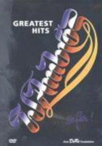 Wolfgang Ambros - Greatest Hits - ... so far!
