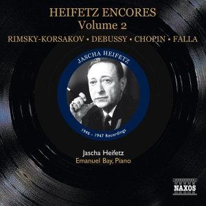 Encores Vol.2