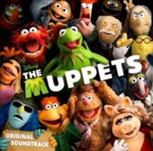 The Muppets (Original Soundtrack)