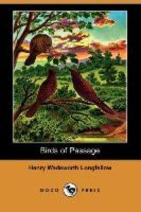 Birds of Passage (Dodo Press)