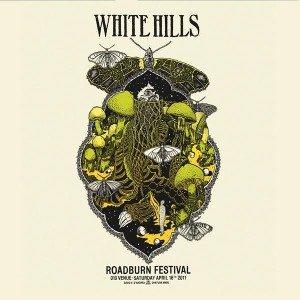 Live At Roadburn 2011