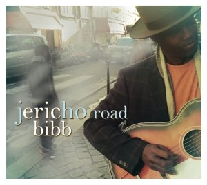 Jericho Road+Bonus Tracks